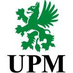 Ilustración UPM