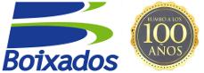 Representaciones – Distribución – Servicios Logísticos // FRANCISCO BOIXADOS SA